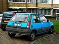 Renault 5 (25442659098).jpg