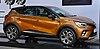 Renault Captur II at IAA 2019 IMG 0446.jpg