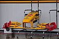 Renault R30 front wing Canada 2010.jpg