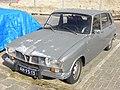 Renault R 16.jpg