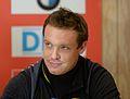 Rennrodelweltcup Altenberg 2015 (Martin Rulsch) 5008.jpg