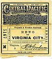 Reno to Virginia City NV CPRR-V&TRR Ticket 1878 .jpg