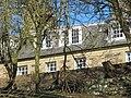 Renton House (geograph 2163891).jpg