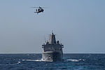 Replenishment at sea 150324-N-NT265-335.jpg