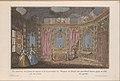 Representation...des Chateaux de Weissenstein ...Pommersfeld und Geibach MET DP167418.jpg