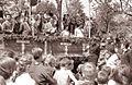 Republiška štafeta mladosti je krenila iz Šentilja, mimo Pesnice in skozi Košake do Maribora 1960 (4).jpg