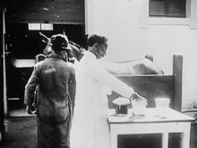Ficheiro:Resgate do Cinema Silencioso Brasileiro - Ciências E Riquezas - O Instituto Butantan - 1920.webm