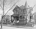Residence of Louville V. Niles, Somerville, Massachusetts.jpg