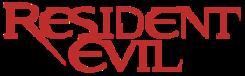 Resident Evil (Movie logo).png
