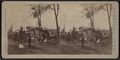Residents surveying the damage, by Camp, D. S. (Daniel S.) 2.png