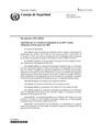 Resolución 1525 del Consejo de Seguridad de las Naciones Unidas (2004).pdf