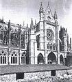 Restauración fachada sur Catedral de León.jpg