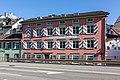 Restaurant Alt St. Gallen, St. Gallen (1Y7A2158).jpg