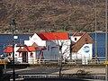 Restaurant beside Loch Linnhe - geograph.org.uk - 686985.jpg