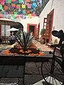Restaurant in Coyoacán.jpg