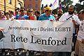 Rete Lenford al Bologna Pride 2012 - Foto Giovanni Dall'Orto, 9 giugno 2012.jpg