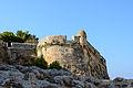 Rethymno Fortezza Eastern Walls 01.JPG