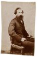 Retrato de D. Fernando II - atribuido a Wenceslau Cifka.png
