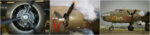 Reuinie 320squadron-3.png