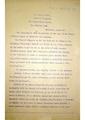 Reuter telegram about Treaty of Bucharest, 1913.pdf