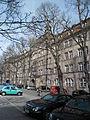 Reutersbrunnenschule Reutersbrunnenstraße 12 03.JPG