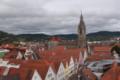 Reutlingen26092020 1.png