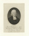 Revd. J. Witherspoon, DD., president of Princeton College, New Jersey, America (NYPL Hades-268385-1253227).tiff