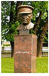 Revuca general Rudolf VIEST.jpg