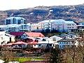 Reykjavik 025.JPG