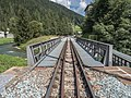 RhB Eisenbahnbrücke über das Landwasser, Davos Frauenkirch GR 20190822-jag9889.jpg