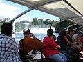Rheinfall tourism.jpg
