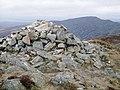 Rhinog Fach summit - geograph.org.uk - 803533.jpg