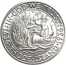 Rhode island tercentenary half dollar (obverse).jpg
