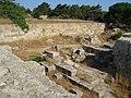 Rhodes, Greece - panoramio (68).jpg