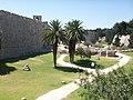 Rhodos Castle-Sotos-11.jpg