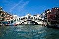Rialto bridge 2011.jpg