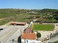 Ribeira D'Ilhas - Portugal (2831945899).jpg