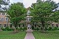 Rice Hall, Cornell University.jpg