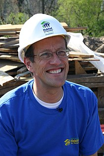 Richard Quest Habitat.jpg