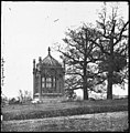 Richmond, Va. Tomb of President James Monroe in Hollywood Cemetery LOC cwpb.02924.jpg