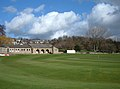 Richmondshire Cricket Ground, Richmond - geograph.org.uk - 358586.jpg