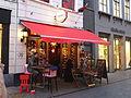 Ridderstraat Breda Centrum DSCF2873.JPG