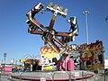 Rides at 2008 San Mateo County Fair 5.JPG