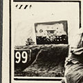 Rifle drill, musketry training (19345196828).jpg