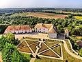 Rigney, le château de La Roche.jpg