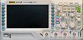 Rigol DS1074Z Oscilloscope front.jpg