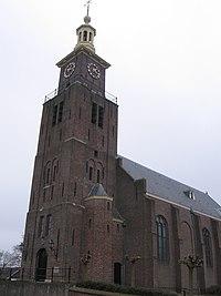 Rijnwoude 012.jpg