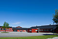 Riksfjord Skole Aukra2.jpg