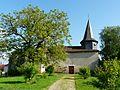 Rilhac-Lastours église (2).jpg