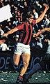 Rinaldi sanlorenzo 1983.jpg